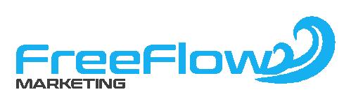 FreeFlow Marketing